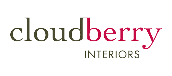 Cloudberry Interiors.